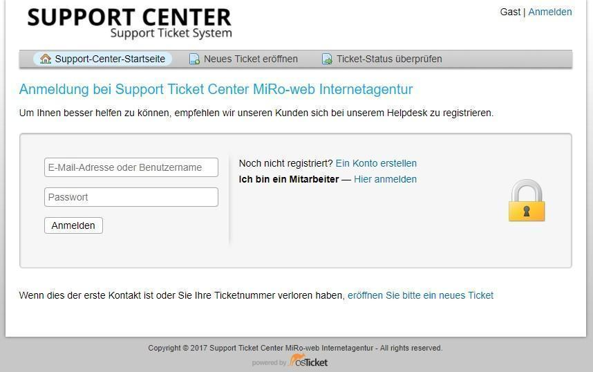 https://support.miro-web.de/